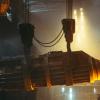 Industrial Special Risks
